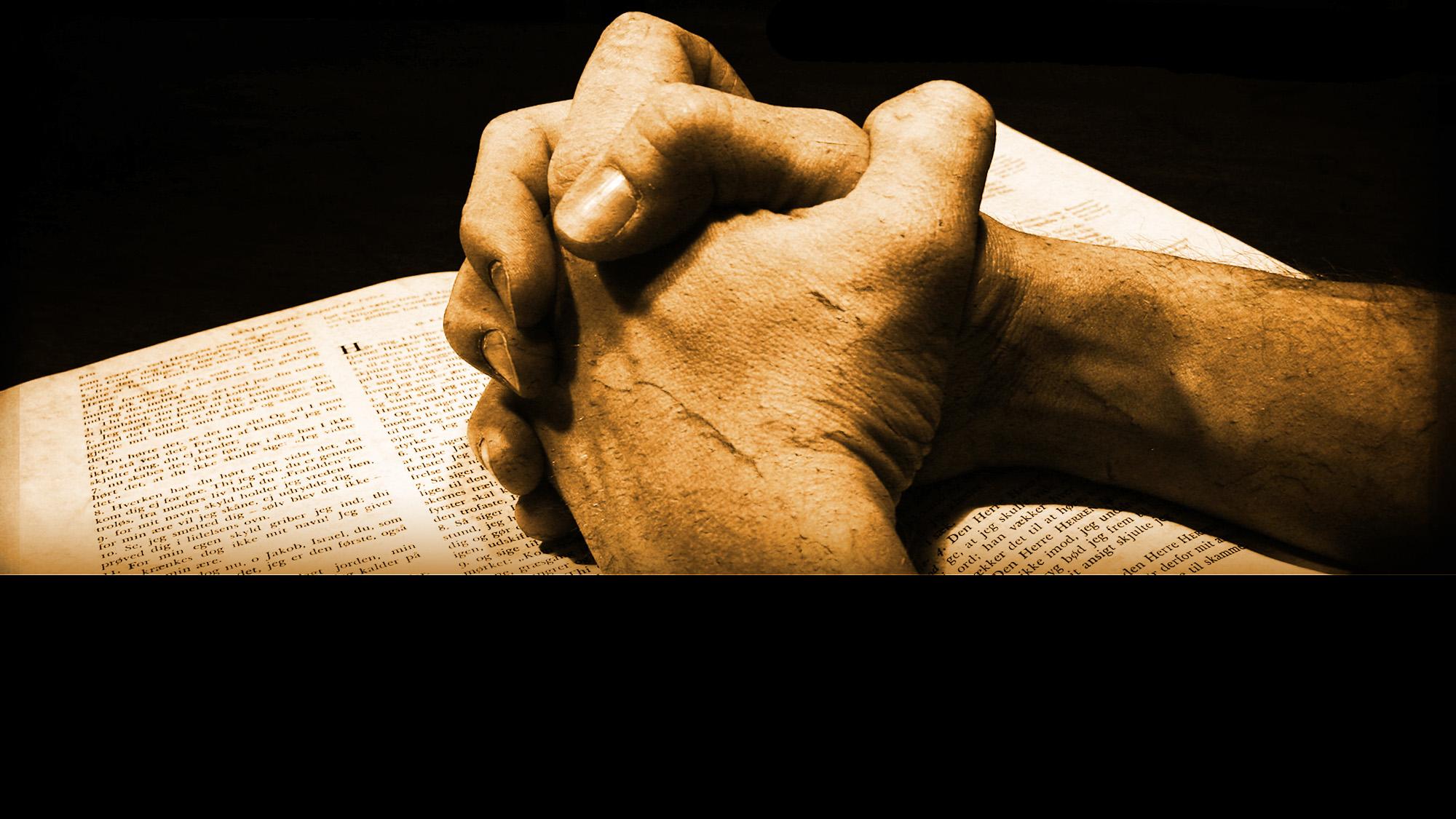 prayer-requests_wide_t_NT.jpg